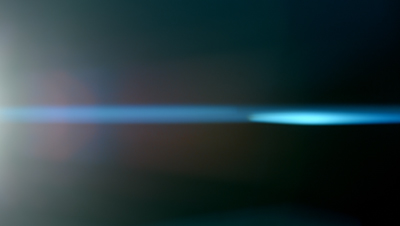 50 Organic Anamorphic Lens Flares For Any NLE