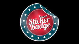 30 Animated Badges For FCPX and Apple Motion 5