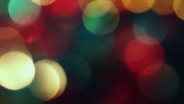 100 Organic Bokeh Compositing Elements For Any NLE