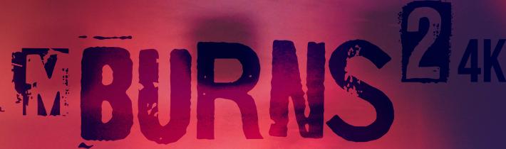 mBurns2