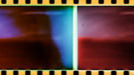 50 4K Film Strip & Burn Compositing Effects