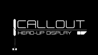 50 Technical Callouts Exclusively For FCPX