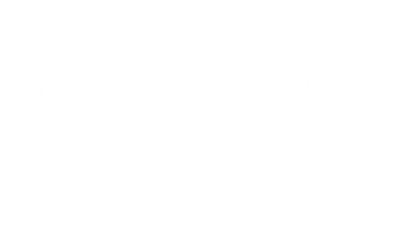 170+ Chalkboard Elements Exclusively For FCPX