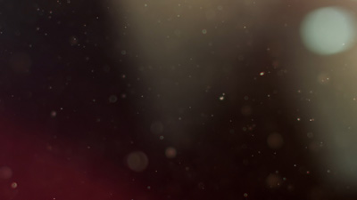 125 Diverse Dust Compositing Elements For Any NLE
