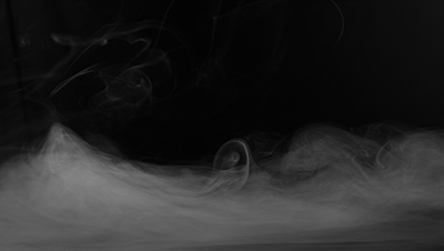 50 Organic Fog Compositing Elements For Any NLE