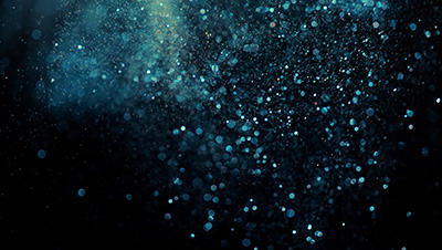 50 Dazzling Glitter Compositing Elements For Any NLE