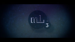 30 Logo Animations for FCPX and Motion 5