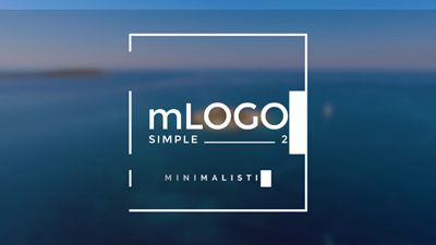 30 Elegant Logo Animations Exclusively For FCPX