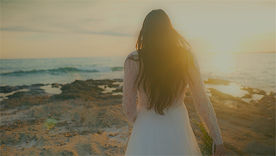 50 Wedding Grading Presets for FCPX