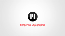 20 Professional Corporate Modules For FCPX