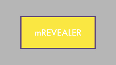 50 Multifunctional Revealers Exclusively For FCPX
