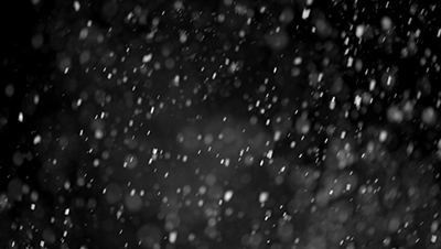 50 Stunning 4K Snow Compositing Elements For Any NLE