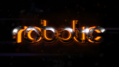 30 Excellent 3D Titles For FCPX And Motion 5