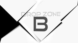 50 Final Cut Pro X Transitions
