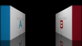 50 3D Transitions For Final Cut Pro X
