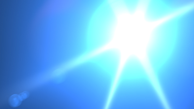100 Light Transition For FCPX + More