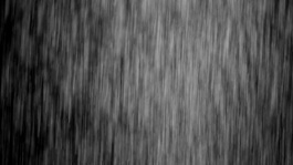 75 4K Organic Water Compositing Elements For Any NLE