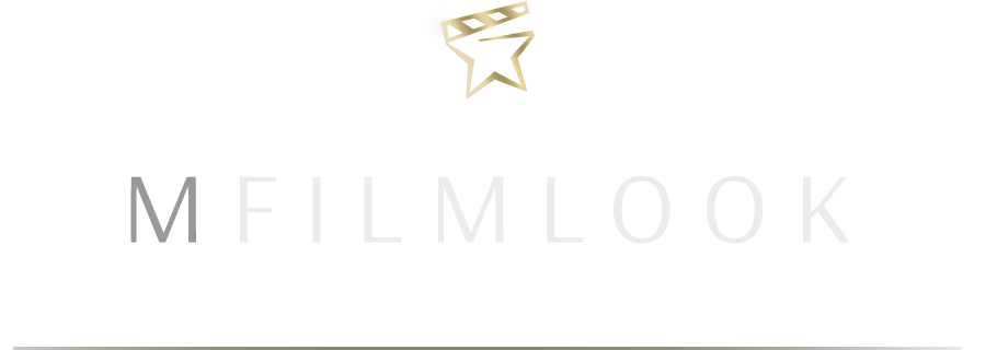 Filmlook logo