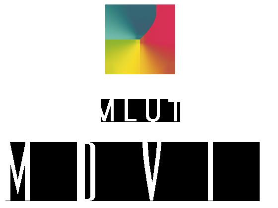 mLUT Movie