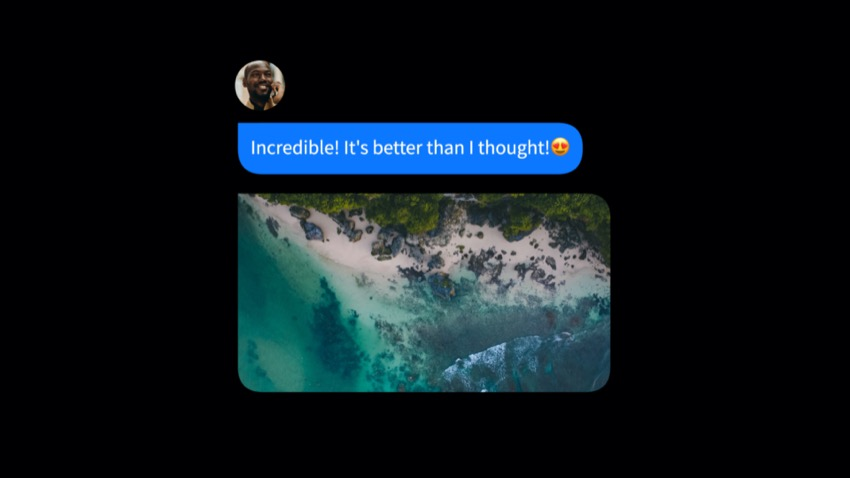 Over 100 Trackable Notifications Exclusively For FCPX
