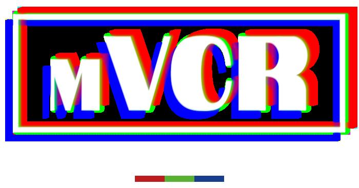 mVCR Plugin for FCPX