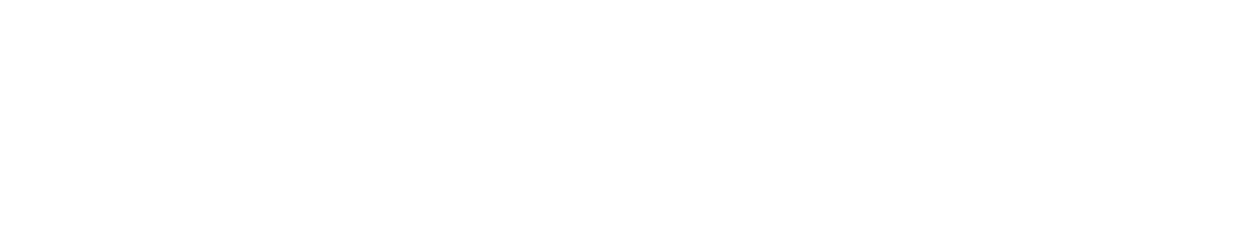 mMovie Lights Plugin for FCPX