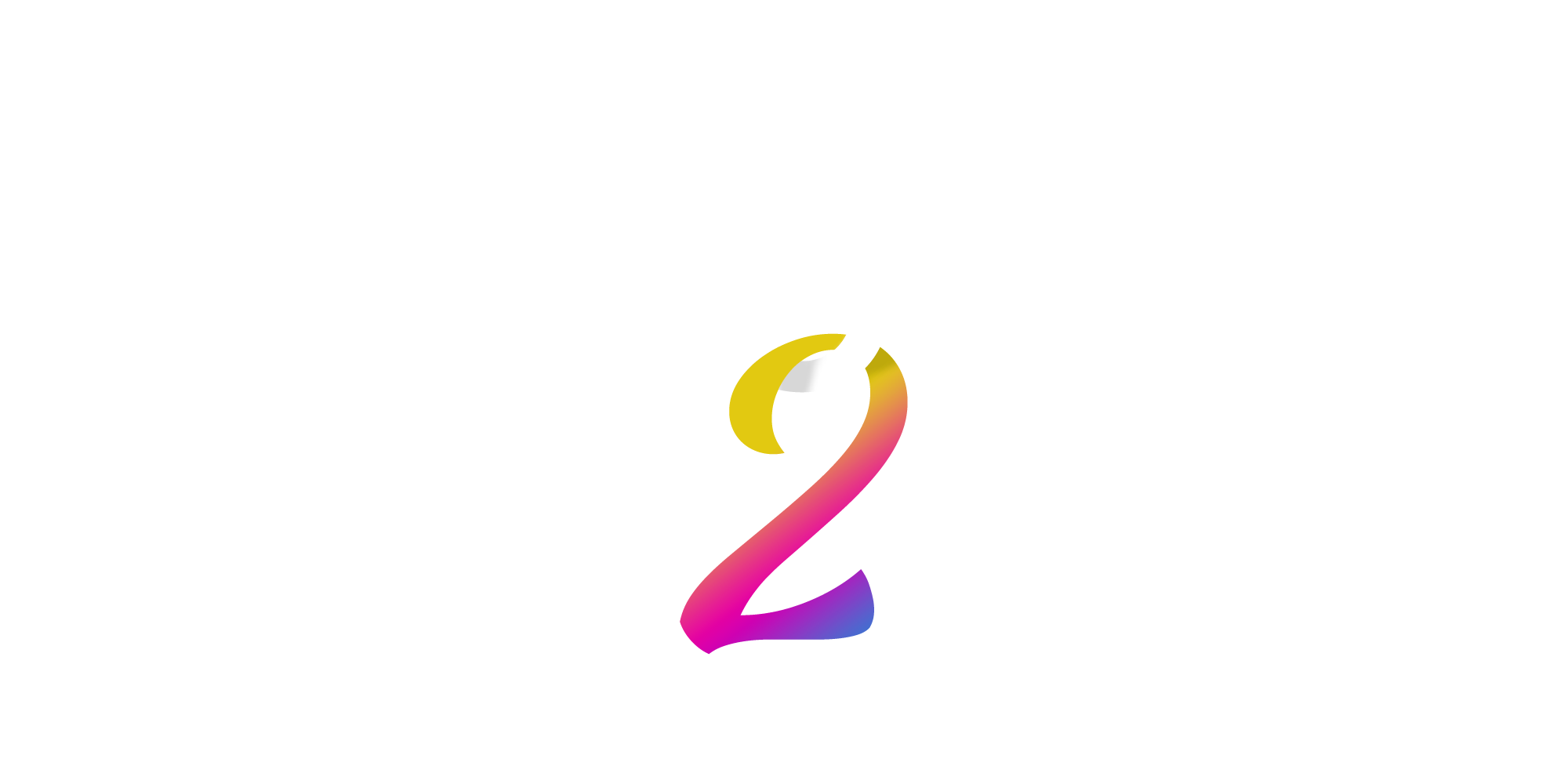 mStories 2