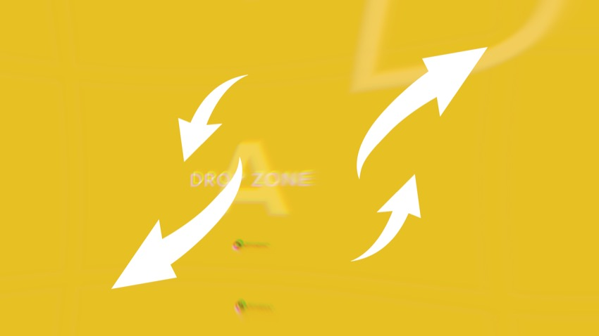 Powerful Zoom Transitions Exclusively For Final Cut Pro