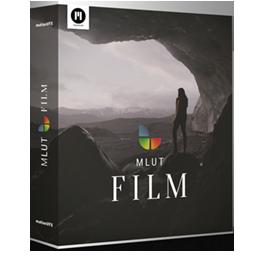 mLUT Film