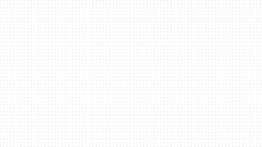 Versatile Split Screen Layout Plugin For Final Cut Pro