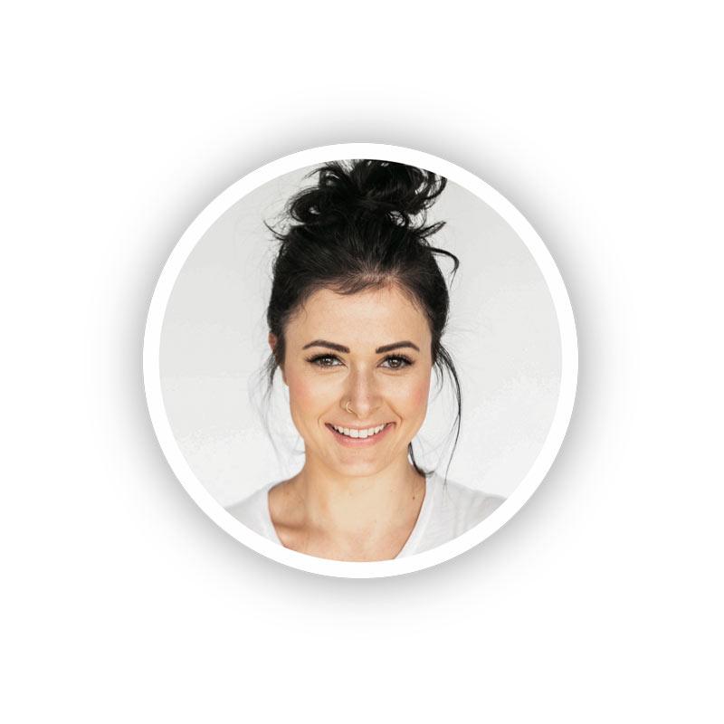 mGrid avatar