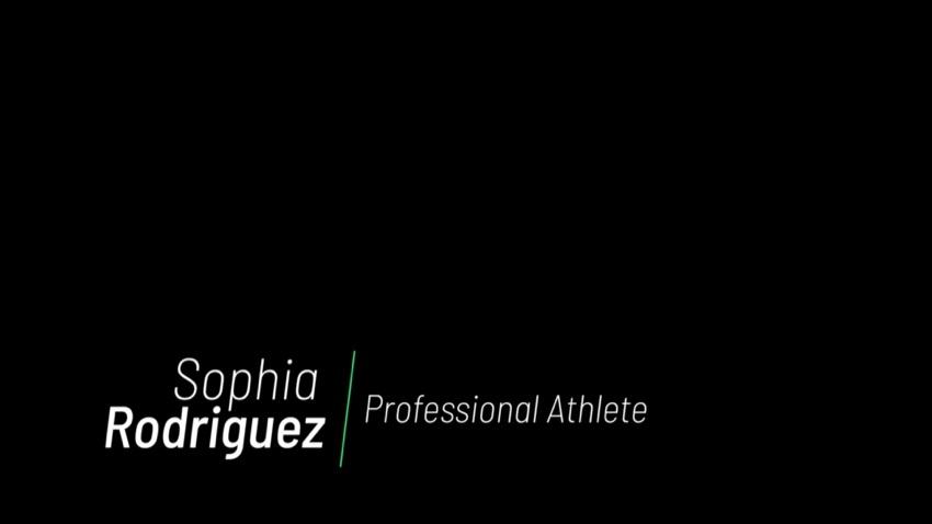 Sports Content Plugin For Final Cut Pro