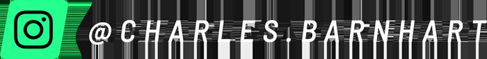 mFitness social media element