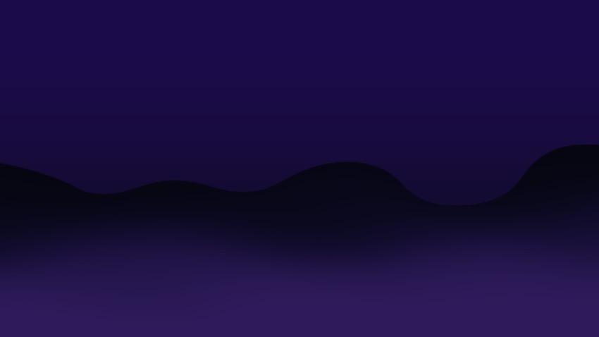Motion Design Backgrounds For Final Cut Pro