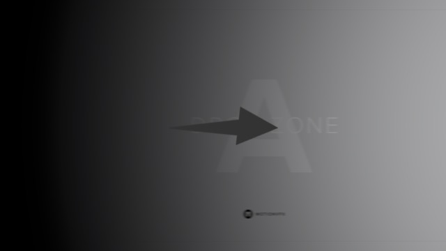Cinematic Fade Transitions For Final Cut Pro