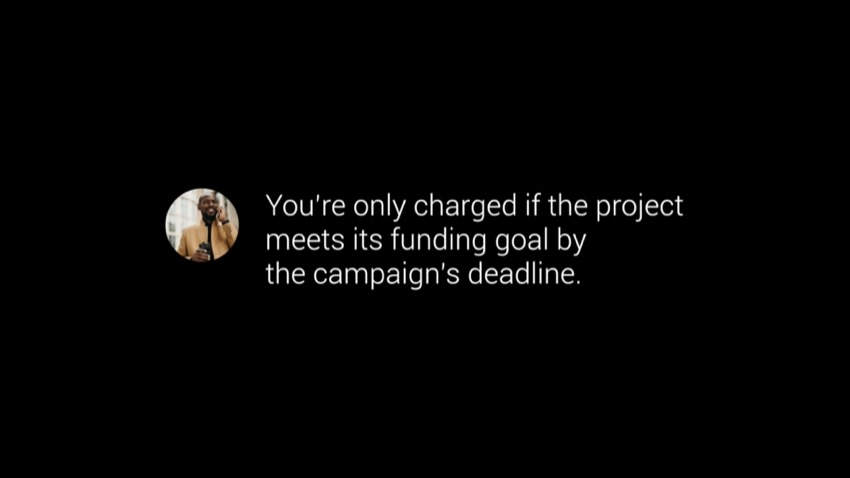 Donation and Fanbase-building Tools for Final Cut Pro