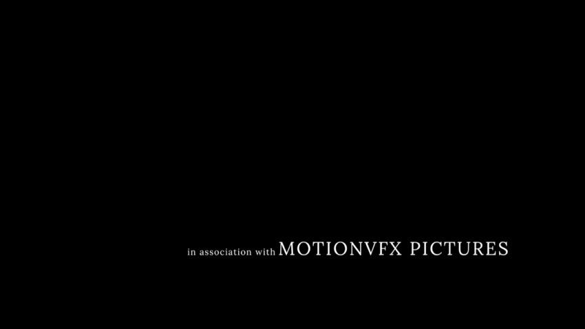 Cinematic Captions Plugin for DaVinci Resolve
