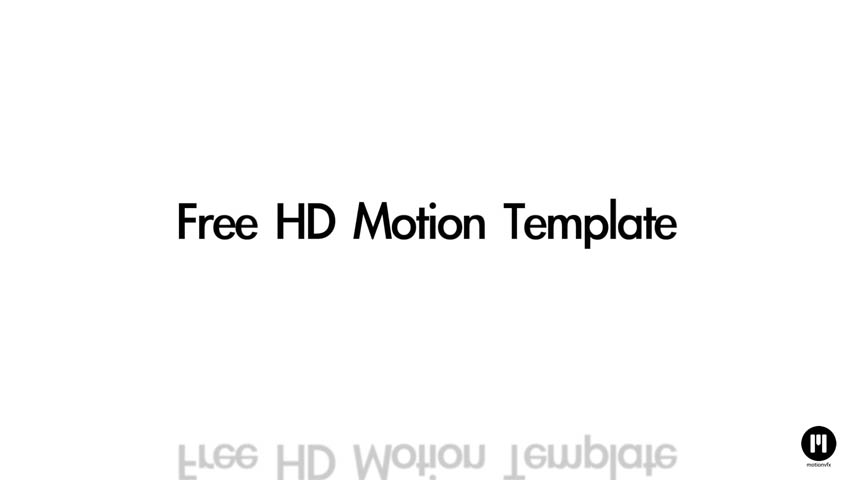 Free_Motion_Project_003
