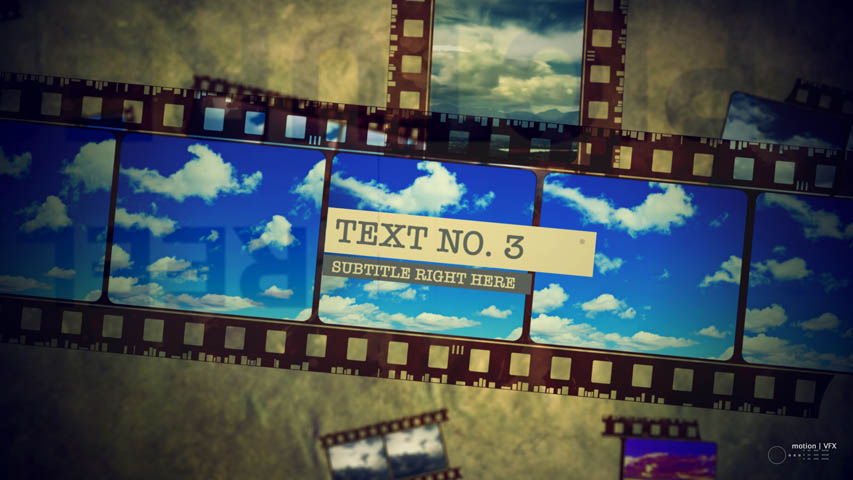 AFTER EFFECTS CS4 - AE_Project_0082