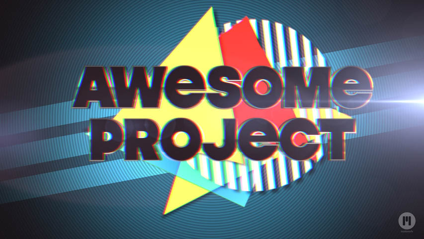 Project_562