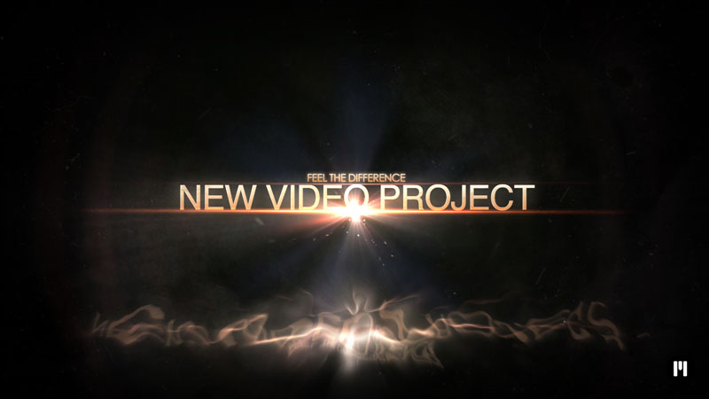 AFTER EFFECTS CS4 - AE_Project_0138