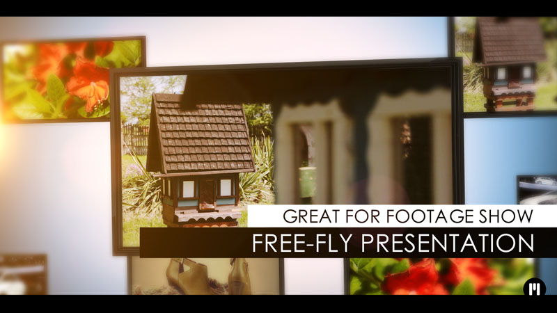 AFTER EFFECTS CS4 - AE_Project_0147