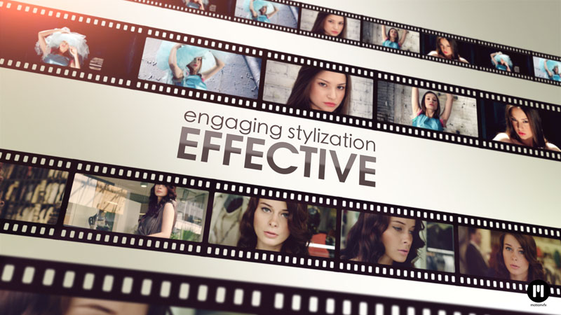 AFTER EFFECTS CS4 - AE_Project_0152