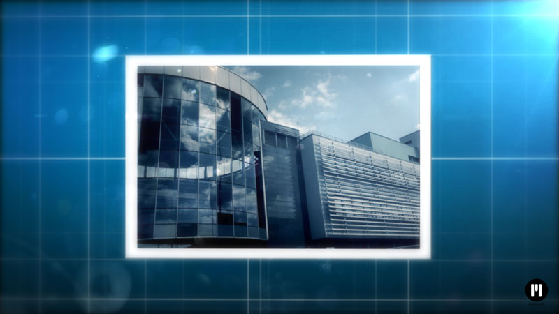 AFTER EFFECTS CS4 - AE_Project_0188