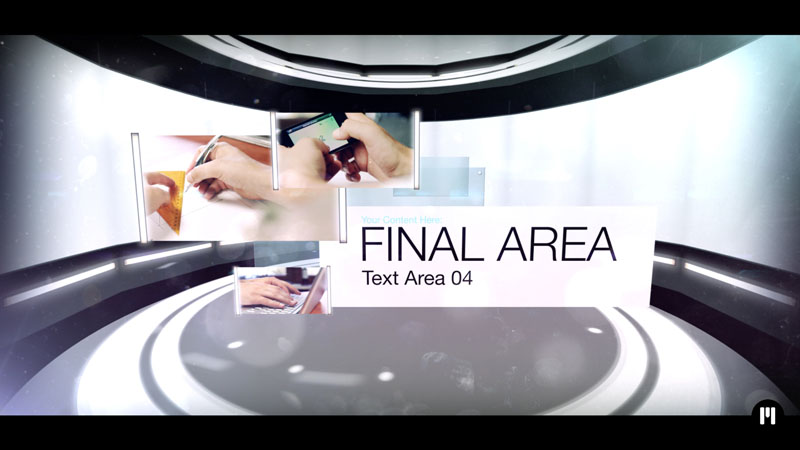 AFTER EFFECTS CS4 - AE_Project_0195