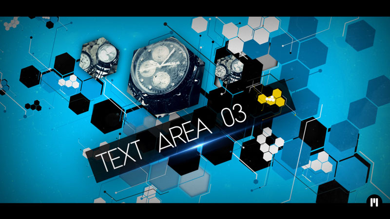 AFTER EFFECTS CS4 - AE_Project_0201