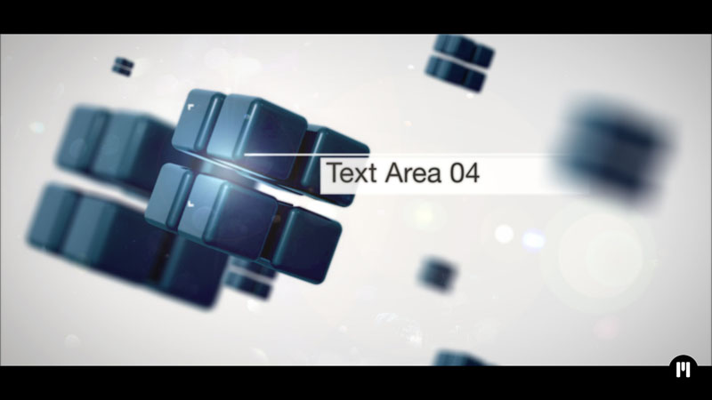 AFTER EFFECTS CS4 - AE_Project_0235