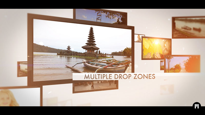 AFTER EFFECTS CS4 - AE_Project_0251