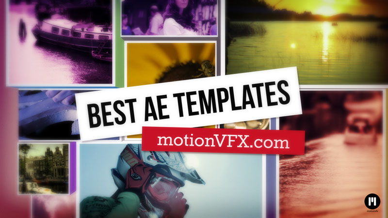 AFTER EFFECTS CS4 - AE_Project_0256