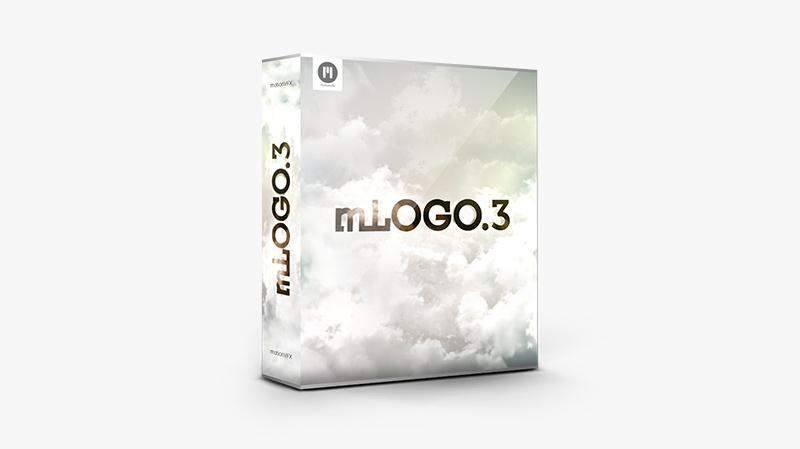 mLogo3